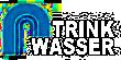 Logo Wasserbeschaffungsverband Föhr