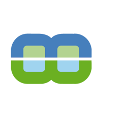 Logo Wasserverband Krempermarsch