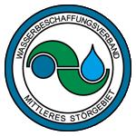 Logo Wasserbeschaffungsverband Mittleres Störgebiet