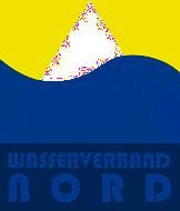 Logo Wasserverband Nord