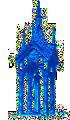Logo Wasserverband Norderdithmarschen
