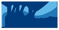 Logo Wasserverband Süderdithmarschen